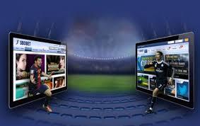 Cara Menang Bermain Judi Bola Online Di Situs SBOBET